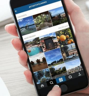 mejorar engagement marca instagram