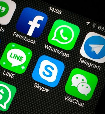 como aumentar ventas chat online