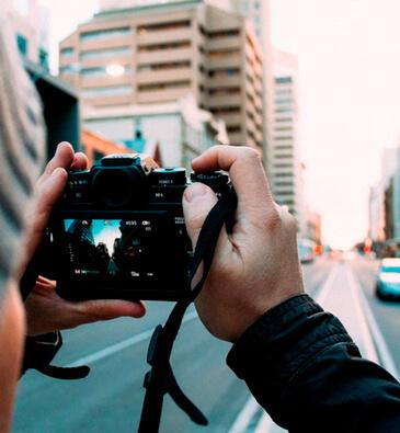 fotografia ventas