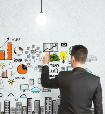 herramientas aumentar productividad
