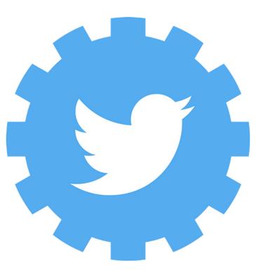twitter mejores practicas engagement
