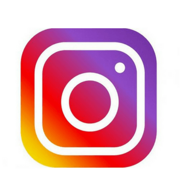 instagram guia